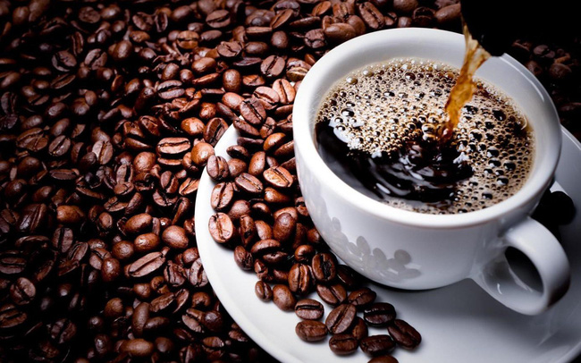 Phân tích kỹ thuật coffee Robusta Tuần tới 19/8-23/8