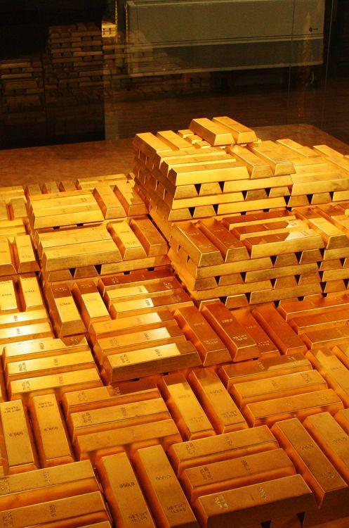 biến động giá vàng