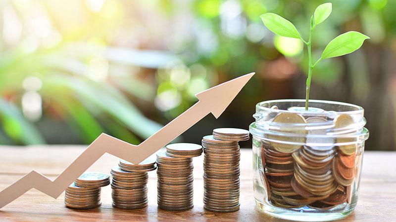 Đầu tư cùng JFX - Nơi đầu tư an toàn cho nhà đầu tư hiện nay