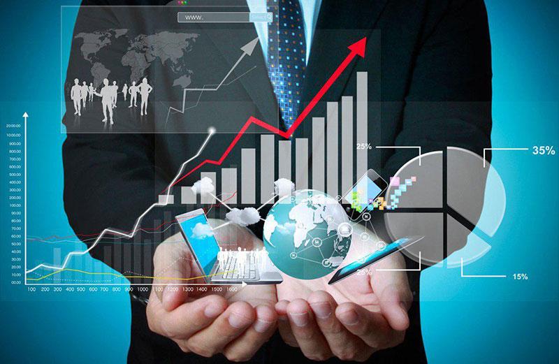 Đầu tư online là gì