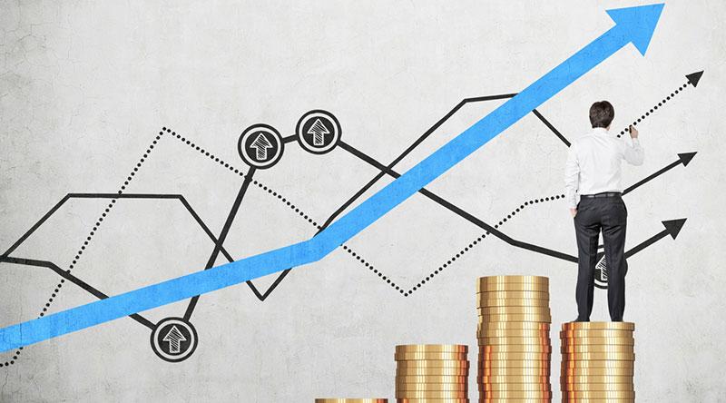 Đầu tư online