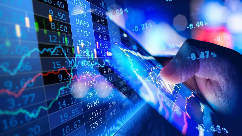 Cách chọn mua cổ phiếu